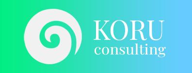 Koru Consulting